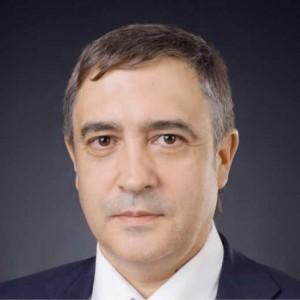 Андрей Почеснев, директор Северо-Западного регионального центра Райффайзенбанка