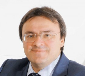 Олег Шевченко