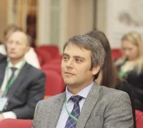 """Круглый стол """"Региональные институты совершенствования инвестиционного климата"""""""
