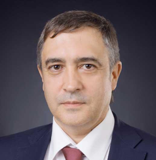 Андрей Почеснев