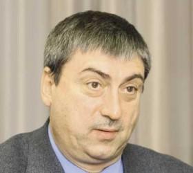 Азат Гриорьян