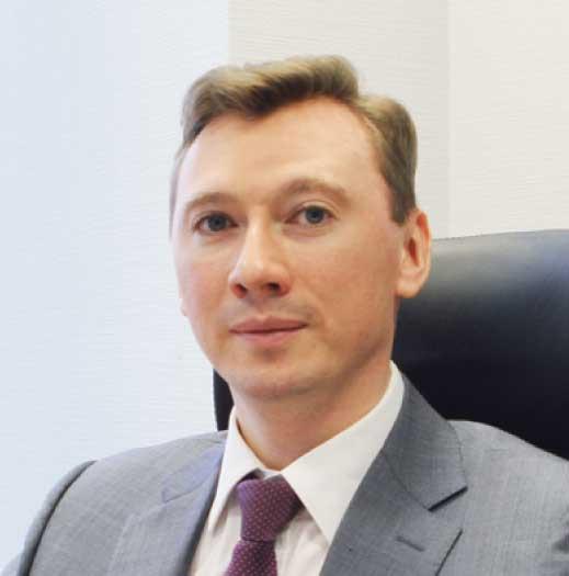 Алексей Теплоухов