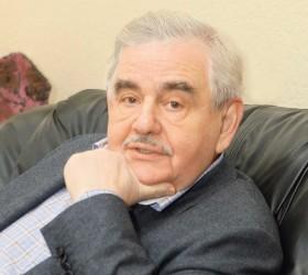 Леонид Вайсберг