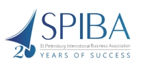 logo_spiba_NEW
