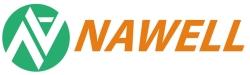Компания «Nawell»