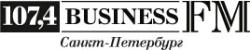 Информационный партнер – Радио Business FM