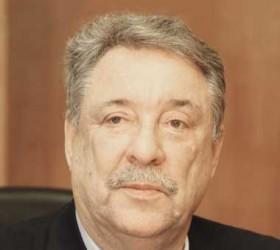 Яков Накатис