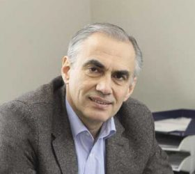 Вячеслав Канатов