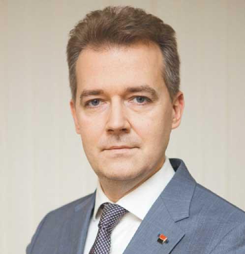 Кирилл Мясоедов