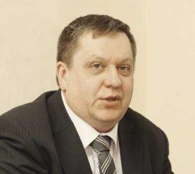 Игорь Наркевич