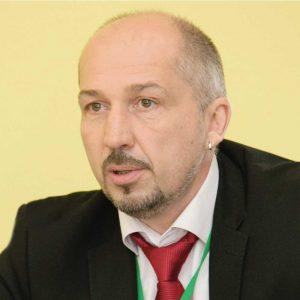 Николай Воробьев