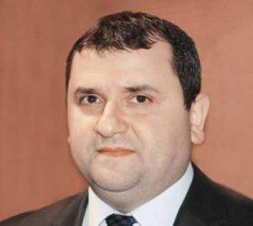 Махмут Яйла