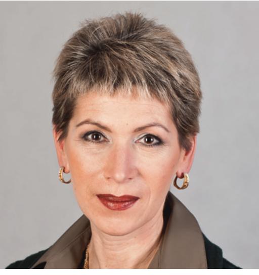 Марина Камаева