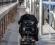 Инвалиды на улице