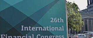 Финансовый конгресс