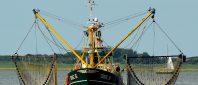 Рыболовное судно