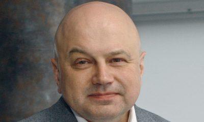 Михаил Табунов